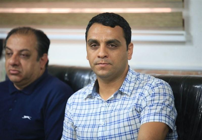 فتاحی: 3 تماشاگر در حاشیه دربی دستگیر شدند