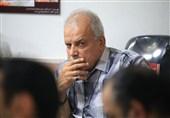 احتمال خداحافظی بهروان با هیئت فوتبال مازندران / رئیس بازنشسته به سازمان لیگ برگشت