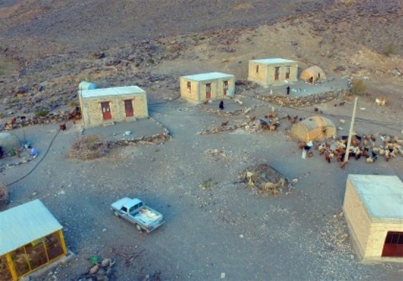 نگاه ویژه استاندار کهگیلویه و بویراحمد به مناطق محروم؛ پیچاب، باشت و یاسوج برایم فرقی ندارد