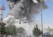 شورای عالی امنیت ملی اقدامات تروریستی در کابل را محکوم کرد