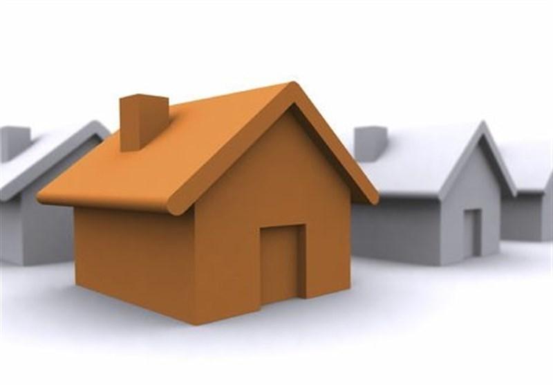 «خونه خالی»| قانون درباره خانههای خالی چه میگوید؟