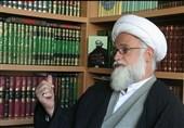 شیوهای که حضرت ابوطالب(ع) برای حفاظت از جان پیامبر(ص) در شعب به کار میگرفت