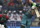 ورلڈکپ 2019: پاکستان اور بنگلادیش کے درمیان 5 جولائی کو اہم مقابلہ ہوگا
