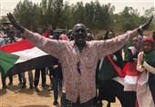 فرماندهی نیروهای واکنش سریع سودان: نیروهایمان را به تدریج از خارطوم خارج میکنیم
