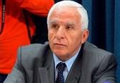 اختصاصی|«عزام الاحمد»: مذاکره در شرایط فعلی غیرممکن است/ آمریکا میانجیگر سالمی نبوده / نادانی سیاسی کوشنر او را رسوا کرد