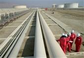خط لوله ترانس آناتولی آماده صادرات گاز به اروپا شد
