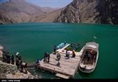 شیوهنامه اجرایی فعالیتهای گردشگری و تفریحی در منابع و تاسیسات آبی ابلاغ شد
