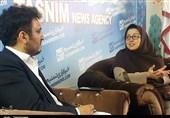 سند راهبردی توسعه آموزشهای مهارتی استان سمنان رونمایی میشود