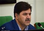 دستگاههای دولتی 300 میلیارد تومان به شهرداری کرمان بدهی دارند