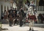 خبرهای کوتاه رادیو و تلویزیون| از نمایشِ «بانوی سردار» تا انتصاب جدید در سیما