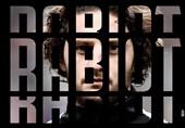 فوتبال جهان|رابیو به یوونتوس پیوست