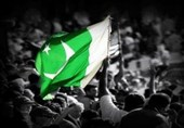 پاکستان پائیدار ترقی کا ہدف نمبر 13 حاصل کرنیوالے ممالک میں شامل