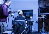 Method Allows People to Play Video Game Using Only Their Minds