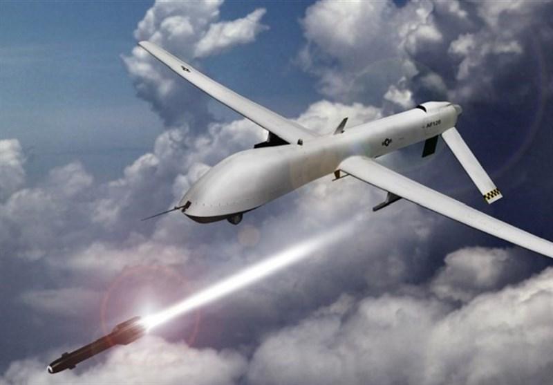 سعودی تیل کمپنی آرامکو پر ایک بار پھر ڈرون حملہ