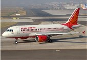 بھارتی طیارے کی مدد کے لئے پاکستان کا ایران سے رابطہ
