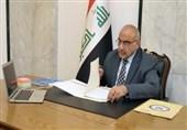 عراق |پاسخ عبدالمهدی به درخواست مقتدی صدر/ تلاش مغرضانه برخی طرفها برای کشتهسازی در تظاهرات کربلا