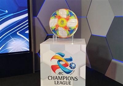 گزارش روزنامه الاتحاد از نحوه ادامه لیگ قهرمانان آسیا و کاهش دستمزد بازیکنان