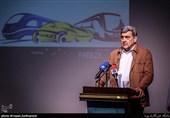رتبه 15 متروی تهران در رنکینگ جهانی/رشد 17 درصدی شهرهای اقماری در دهه اخیر