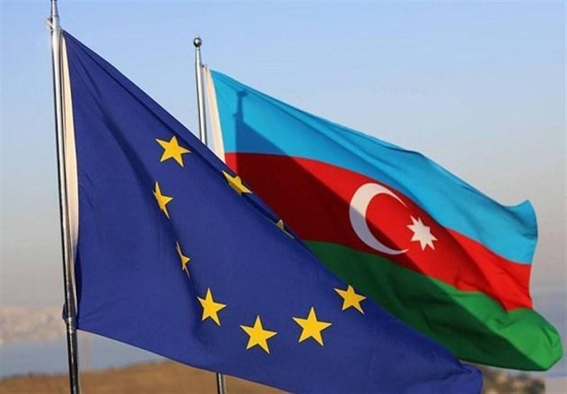 حمایت اتحادیه اروپا و سازمان ملل از کسب و کارهای کوچک و متوسط در جمهوری آذربایجان