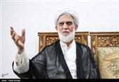 گفتگو| همدانی: بارها درخواست اخراج کلاهی را از حزب جمهوری دادم/ نظر شهیدبهشتی در مورد شریعتی چه بود؟