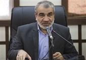 کدخدایی: نمایندگان ردصلاحیت شده با اعضای شورای نگهبان ملاقات میکنند