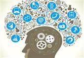راهاندازی پیشخوان مشاوره فنی در 7 حوزه صنعتی