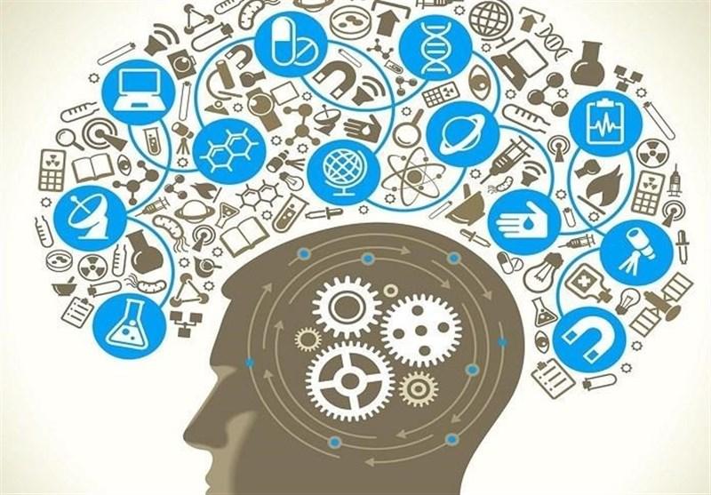 آغاز استانداردسازی محصولات دانش بنیان در یزد