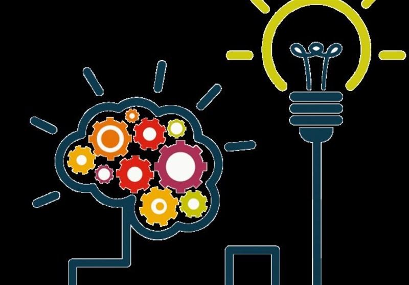 خدمترسانی به شرکتهای خلاق حوزه فناوریهای نرم با امضای 24 تفاهمنامه
