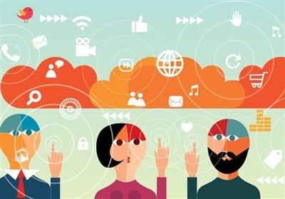 ۱۶۰ شرکت نوپای فناور توسط متخصصان ایرانی خارج از کشور ایجاد شد