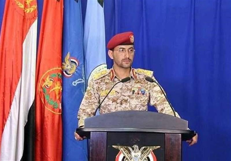Saudi-Led Fighter Jets Bomb Yemen 50 Times in 48 Hours: Spokesman
