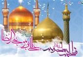 220 برنامه فرهنگی دهه کرامت در گیلان اجرا میشود