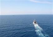 توقف کشتی ترکیهای در مدیترانه به ظن حمل سلاح برای لیبی