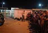 هلاکت یکی از عوامل انفجارهای تروریستی تونس