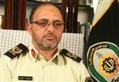 چرا نخستین اندیشکده نظم و امنیت کشور در استان کرمان راهاندازی شد؟