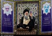 """آیتالله بوشهری در گفتگو با تسنیم: """"سردار سلیمانی"""" خود را وقف انقلاب و اسلام کرده بود"""