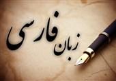 زبان فارسی، زبان کلاسیک کشور هند شد/ نوشدارویی برای سهرابها