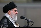Ayatollah Khamenei Highlights Political Aspects of Hajj Pilgrimage