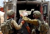 Israeli Regime Forces Nab 34 Palestinians in West Bank, Al-Quds