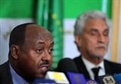 سودان|توافق شورای نظامی با معارضان درباره شورای حاکمیتی