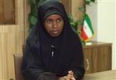 رهبر معظم انقلاب اسلامی رهبر شیعیان نیجریه هم محسوب میشوند