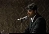 کنگره سرداران و 2000 شهید استان بوشهر برگزار میشود