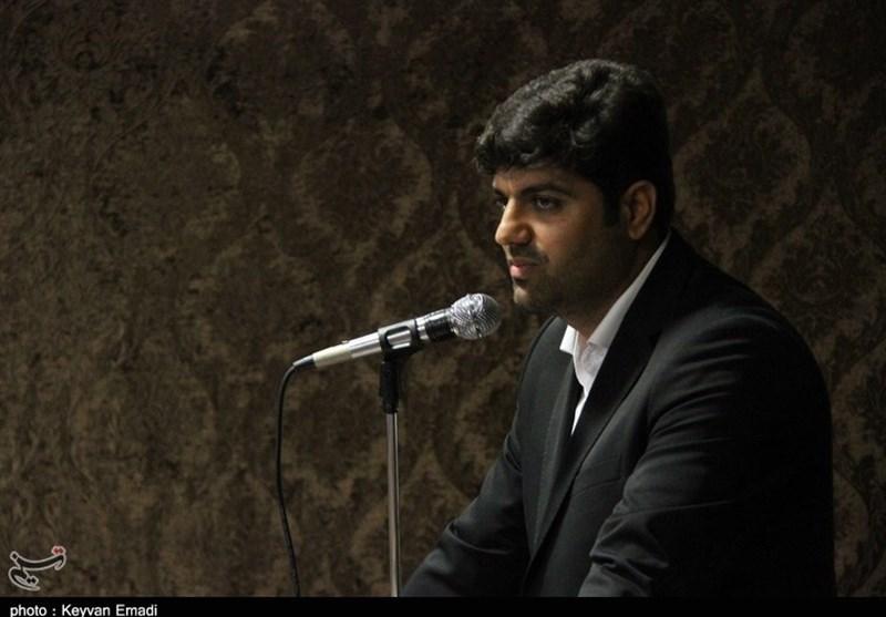 مراسم بزرگداشت روز خبرنگار توسط بسیج رسانه بوشهر برگزار میشود