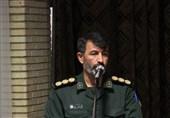 کمیته اصحاب رسانه کنگره سرداران و 2000 شهید استان بوشهر تشکیل شد