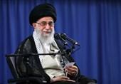 امام خامنهای آیات یزدی، آملی لاریجانی و اعرافی را بهعنوان فقهای شورای نگهبان منصوب کردند
