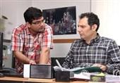 خبرهای کوتاه رادیو و تلویزیون| سریال علی عطشانی به جای «دکتر ماهان» میآید/ «بچه مهندس» سریال آیفیلم شد