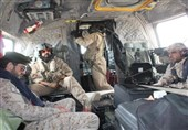 وال استریت ژورنال: امارات خروج نیروهایش از یمن را آغاز کرده است