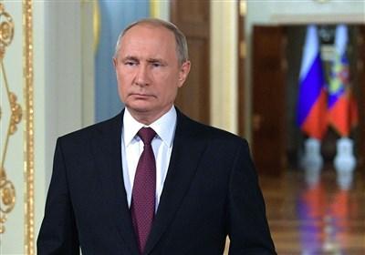 Putin Reaffirms Readiness for Constructive Dialogue with EU