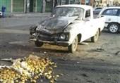 Blast Kills Three in Syria's Sweida: Governor
