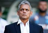 ابراز تأسف سرمربی تیم ملی شیلی بابت حمله به باشگاه اینتر