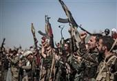 سعودی عرب کے خلاف یمنی فوج کی سب سے بڑی کارروائی